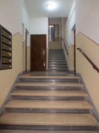 Bilocale Bologna Via Ferrarese 10