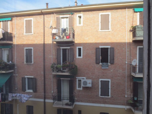 Bilocale Bologna Via Ferrarese 2