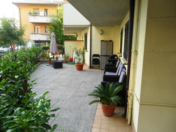 Appartamento in vendita a Meldola, 3 locali, prezzo € 128.000 | Cambio Casa.it