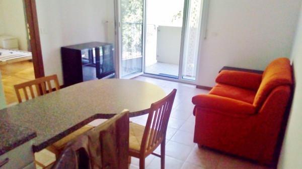 Appartamento in affitto a Trento, 2 locali, prezzo € 550 | Cambio Casa.it