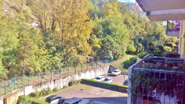 Bilocale Trento Via Del Brennero 6