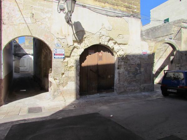 Bilocale San Cesario di Lecce Via Giuseppe Mazzini 1