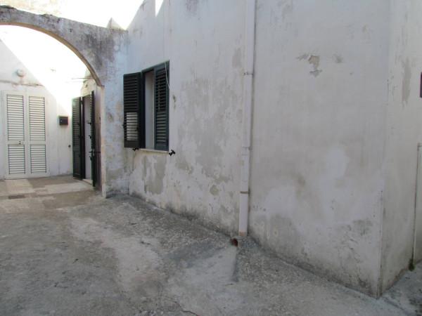 Bilocale San Cesario di Lecce Via Giuseppe Mazzini 2