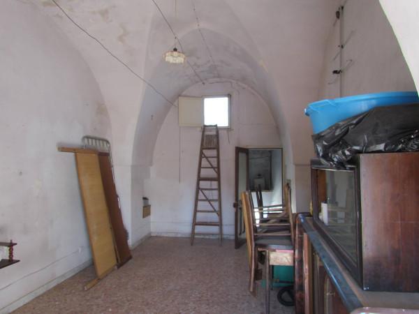 Bilocale San Cesario di Lecce Via Giuseppe Mazzini 3
