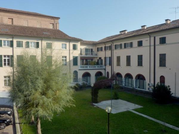 Appartamento in vendita a Ferrara, 3 locali, prezzo € 185.000 | Cambio Casa.it