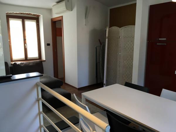 Bilocale Cuneo Via Bodina 4