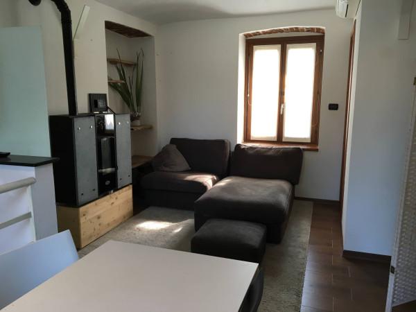 Bilocale Cuneo Via Bodina 5