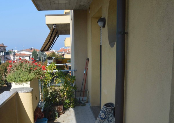Bilocale Rimini Via Gaetano Salvemini 7