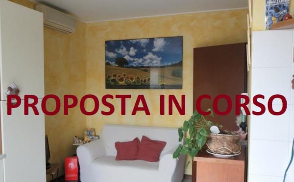 Appartamento, Via Libertà, Vendita - Monza (Monza - Brianza)