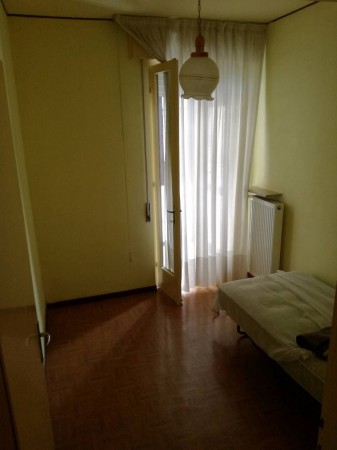 Bilocale Udine  7