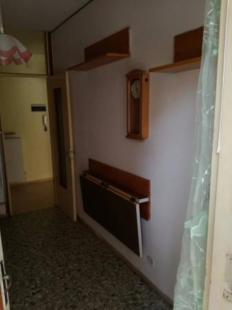 Bilocale Udine  9