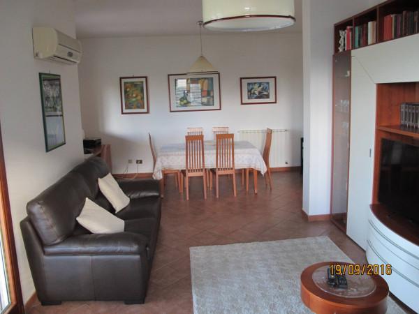 Villa in vendita a Altavilla Milicia, 5 locali, prezzo € 290.000 | Cambio Casa.it