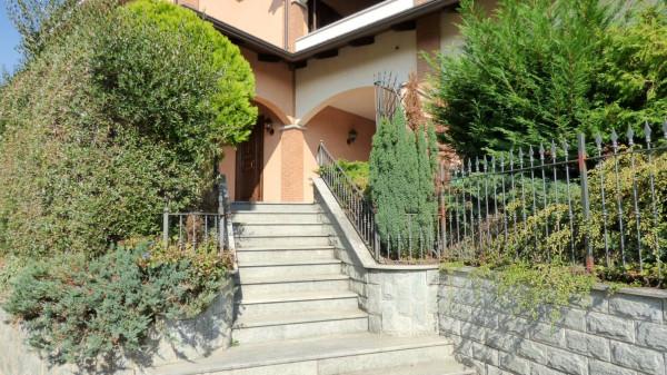 Appartamento in vendita a Villar Dora, 4 locali, prezzo € 185.000 | Cambio Casa.it