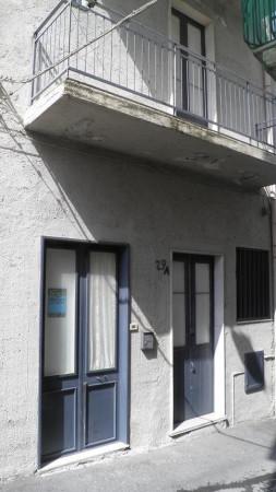 Soluzione Indipendente in vendita a Paternò, 2 locali, prezzo € 12.500 | Cambio Casa.it