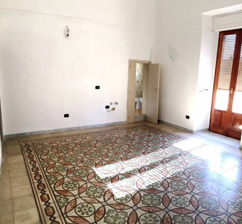 Appartamento in affitto a Valenzano, 1 locali, prezzo € 280 | Cambio Casa.it