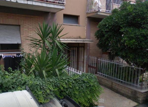 Bilocale Ciampino Via Francesco De Pinedo 5