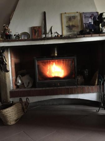 Rustico in Vendita a Collesalvetti Periferia: 4 locali, 150 mq