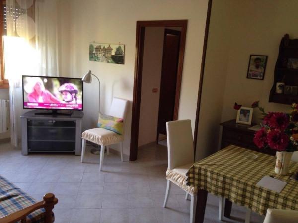Appartamento in vendita a Novi di Modena, 3 locali, prezzo € 90.000 | Cambio Casa.it