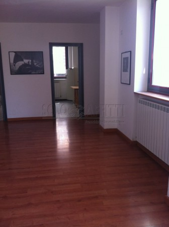 Bilocale Pescara Via Nicola Fabrizi 11