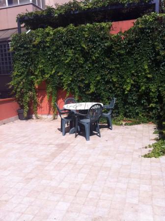 Bilocale Pescara Via Nicola Fabrizi 13