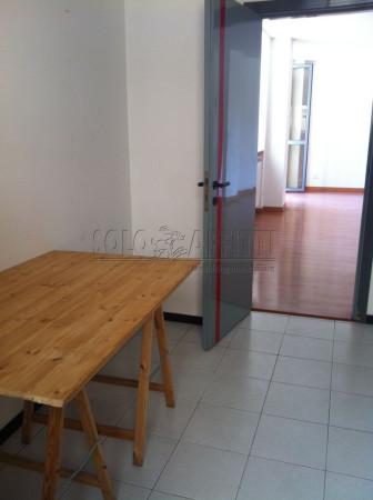 Bilocale Pescara Via Nicola Fabrizi 9