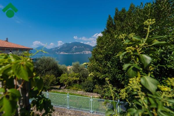 Terreno Agricolo in vendita a Brenzone, 9999 locali, prezzo € 105.000 | Cambio Casa.it