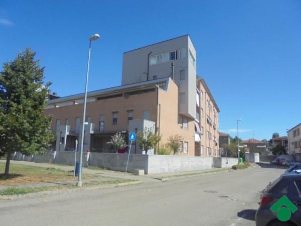 Bilocale Parma Via Nabucco, 12 1