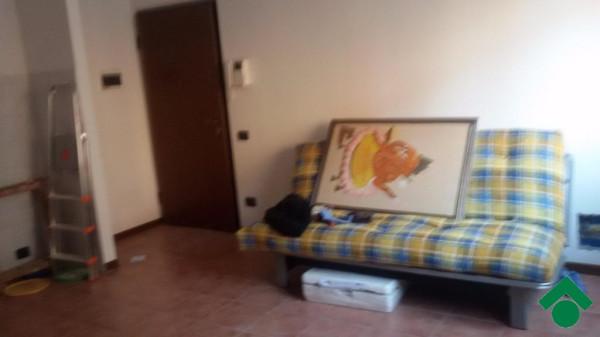 Bilocale Parma Via Nabucco, 12 2
