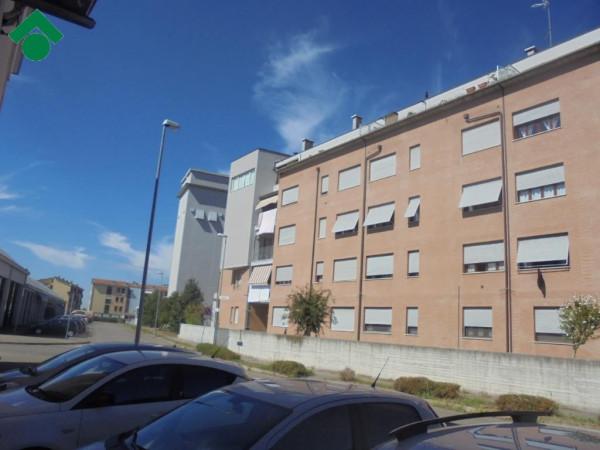 Bilocale Parma Via Nabucco, 12 6