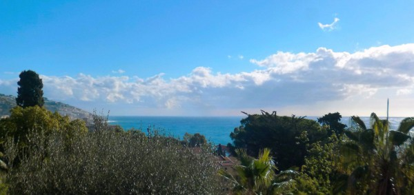 Bilocale Sanremo Strada Privata Peiranze, 19 1