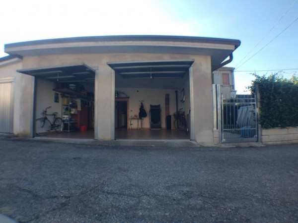 Bilocale Legnago Via Camillo Benso Conte Di Cavour 10