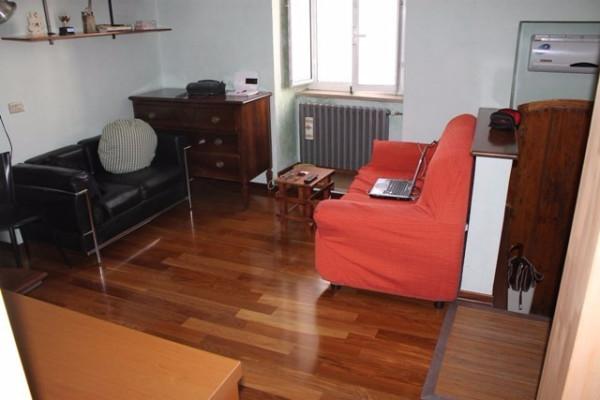 Appartamento in affitto a Valenzano, 2 locali, prezzo € 370 | Cambio Casa.it