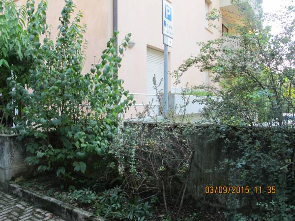 Bilocale Montebelluna Viale Pietro Bertolini 10