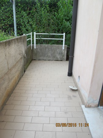 Bilocale Montebelluna Viale Pietro Bertolini 9