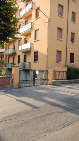 Attività / Licenza in vendita a Bologna, 3 locali, zona Zona: 7 . Savena, Mazzini, Fossolo, Bellaria, prezzo € 140.000 | CambioCasa.it
