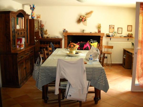Villa in vendita a Castelnuovo del Garda, 5 locali, prezzo € 360.000 | Cambio Casa.it