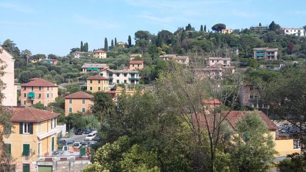 Attico / Mansarda in vendita a Santa Margherita Ligure, 4 locali, prezzo € 420.000   Cambio Casa.it