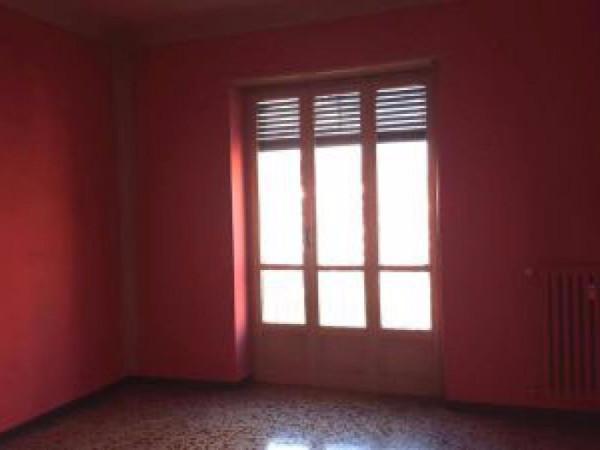 Appartamento in vendita a Torino, 3 locali, zona Zona: 15 . Pozzo Strada, Parella, prezzo € 110.000 | Cambio Casa.it