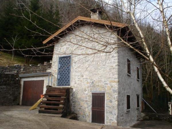 Rustico / Casale in vendita a Vedeseta, 3 locali, prezzo € 69.000 | Cambio Casa.it