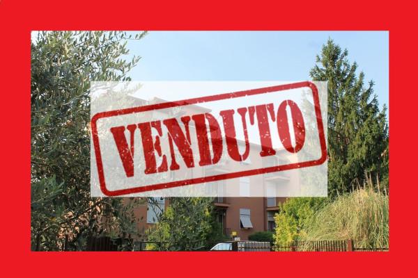 Appartamento in vendita a Casatenovo, 3 locali, prezzo € 88.000 | Cambio Casa.it