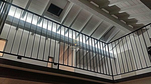 Soluzione Indipendente in vendita a Missaglia, 3 locali, prezzo € 235.000 | Cambio Casa.it