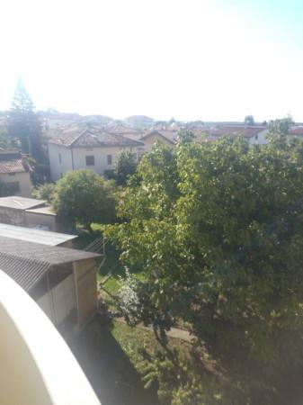 Bilocale Udine  10