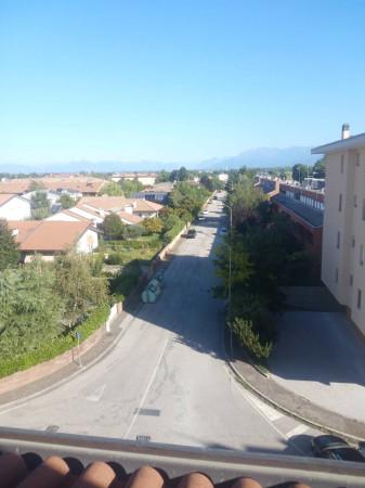 Bilocale Udine  2