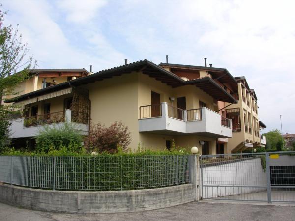 Bilocale Sirmione Via Tintoretto 2