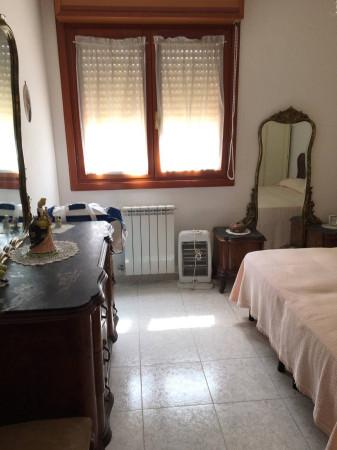 Bilocale Palermo Via Del Bassotto 5