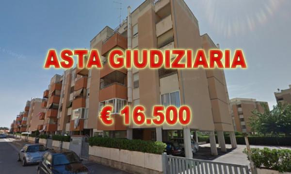 Bilocale Anzio Via Dei Pesci 1