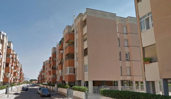 Bilocale Anzio Via Dei Pesci 5