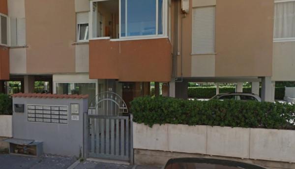Bilocale Anzio Via Dei Pesci 7