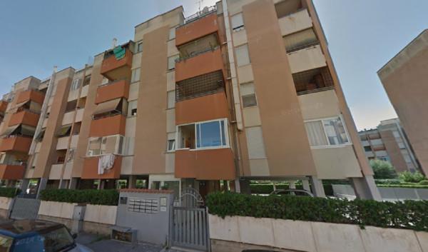 Bilocale Anzio Via Dei Pesci 8