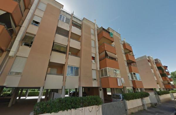 Bilocale Anzio Via Dei Pesci 9
